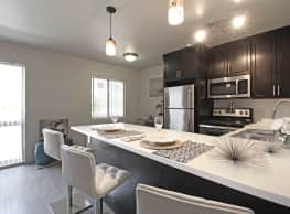 Avalon Apartments - Phoenix