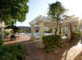 Bermuda Villas - Miami