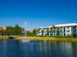 Bridges at Kendall Place - Miami