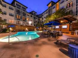 CB Lofts - Atlanta