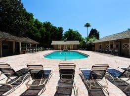 The Retreat at Lakeland Apartments - Lakeland
