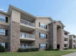 Northfield Apartments Murfreesboro Tn