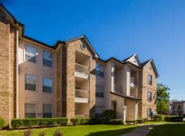 Veranda Apartments Texas City Tx
