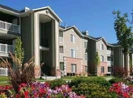 Canyon Park Apartment Homes - Sandy