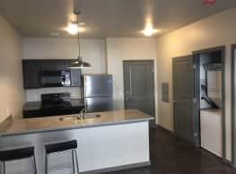 Prime Place Student Apartments - Minneapolis