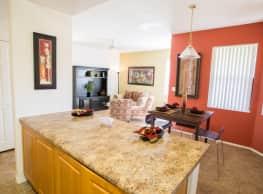 Arezzo Apartment Homes - Phoenix