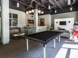 Nuvo Modern Rentals - Denver