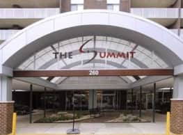 The Summit - Alexandria
