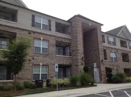 Keystone at Walkertown Landing Apartments - Walkertown