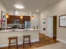 4800Excelsior Apartment Homes - Saint Louis Park