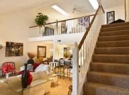 Wexford Place Luxury Apartments - Pewaukee