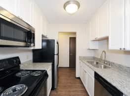 Westwood Apartments - Minneapolis