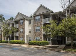 Parkway Grand Apartment Homes - Decatur