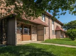 Suncrest Apartments - Indianapolis