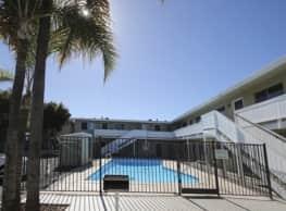 Casa Verde Apartments - La Mesa