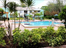 Ascent Citrus Park - Tampa