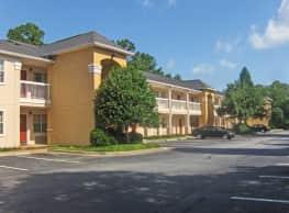Furnished Studio - Atlanta - Cumberland Mall - Smyrna