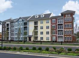 Element at Stonebridge Apartments - Richmond