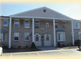 Beechwood Manor Apartments - Cheektowaga