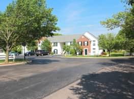 Ashton Glen - Centerville