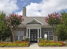 Mill Creek Run Apartment Homes - Macon
