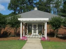 Center West Villas - Augusta