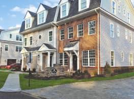 Estling Village LLC - Denville