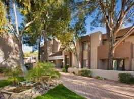 La Costa Apartment Homes at Dobson Ranch - Mesa
