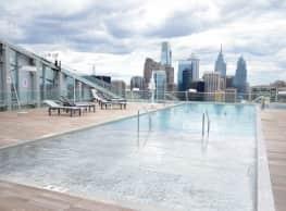 evo at Cira Centre South - Philadelphia