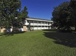 Place Vendome Apartments - Lake Charles