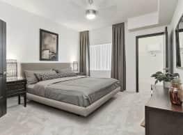 Dream Apartments - Henderson