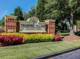 Tramore Village - Austell