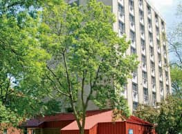 Highlander Private Residence - Madison