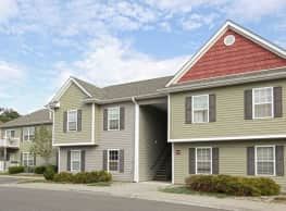 Orchard Hills Apartment Homes - Kingston