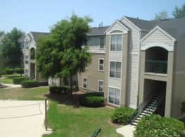 Waterford Apartments - Fort Myers