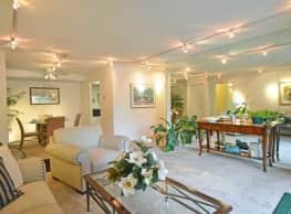 Bishop Hill Apartments - Secane