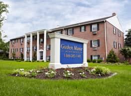 Goshen Manor Apartments - West Chester