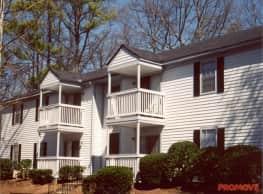 Belmont Park Apartments Smyrna Ga