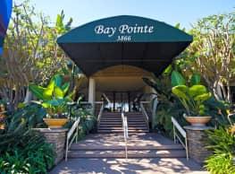 Bay Pointe - San Diego