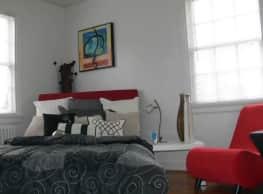 Bellevue Apartments I - Richmond