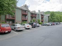 Eastwood Village Apartments - Asheville