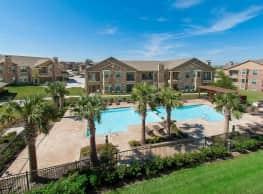 The Mansions At Sunset Ridge - Carrollton