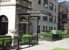 Carolan Apartments - Chicago