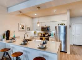 Haven Apartments at Orenco Station - Hillsboro