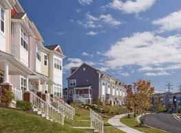 Orchard Ridge - Baltimore
