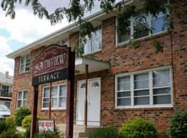 Southview Terrace - Janesville