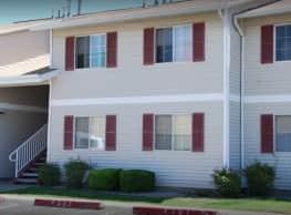 Ridge View Apartments - Ogden