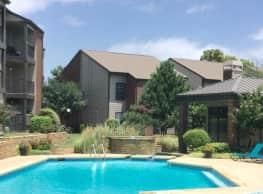 Hunters Ridge - Oklahoma City