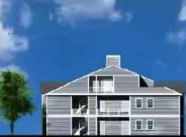 Marion Village Estates - Marion