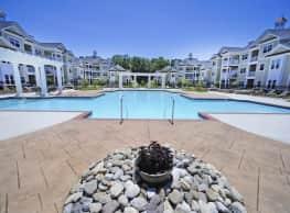 Fenwyck Manor - Chesapeake